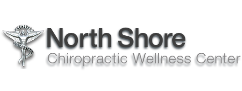 North Shore Chiropractic Wellness Center